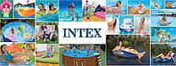 Intex и BestWay