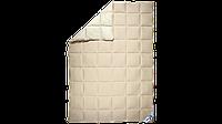 Одеяло Billerbeck Олимпия облегченное демисезонное
