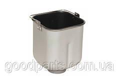 Форма (ведро) для хлебопечки Gorenje BM900W 329957