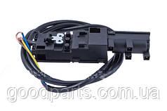 Блок электророзжига (электроподжига) для газовой плиты Indesit C00297836