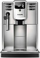 Кофемашина автоматическая Philips EP5315/10, фото 1