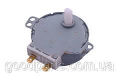 Двигатель для микроволновки Gorenje 49TYZ-A2 245389