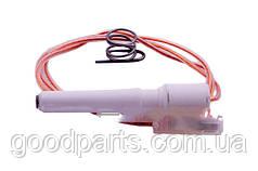 Разрядник (свеча поджига) для газовой плиты Indesit C00083020 L=450mm