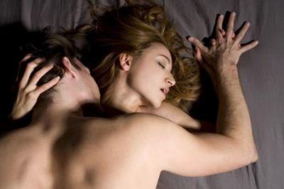 Уротрин – комплекс для улучшения мужской половой функции. 100% Оригинал. Доступная цена. Инструкция.
