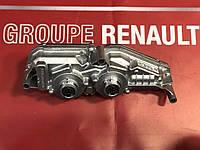 Блок управления  АКПП EDC DC4 на Renault Scenic 3 (Оригинал) - 310320749R
