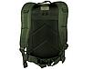 Рюкзак Mil-Tec тактический олива LASER  (М - 25 ) OLIVA    ГЕРМАНИЯ, фото 5