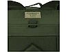 Рюкзак Mil-Tec тактический олива LASER  (М - 25 ) OLIVA    ГЕРМАНИЯ, фото 6
