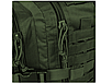 Рюкзак Mil-Tec тактический олива LASER  (М - 25 ) OLIVA    ГЕРМАНИЯ, фото 8