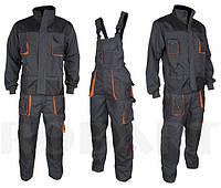 Костюм рабочий Польша,спецодежда ,спецодяг униформа наличии все размеры,