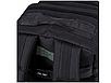 Рюкзак тактический  ASSAULT ( L -36 )  черный MiL-Tec    ГЕРМАНИЯ, фото 9