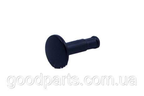 Кнопка таймера для электроплиты Gorenje 618102, фото 2
