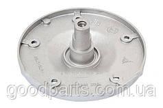 Опора бака (барабана) для стиральной машины Whirlpool 480110100802