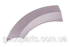 Ручка дверцы (люка) для стиральной машины Gorenje 350829