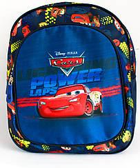 """Детский  дошкольный рюкзак для мальчиков """" 9748M"""" 5"""