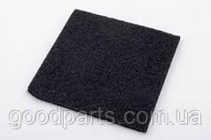 Фильтр для пылесоса Samsung SC4100 DJ63-00537A