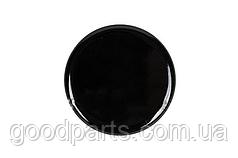 Крышка рассекателя на конфорку для плиты Gorenje 609265