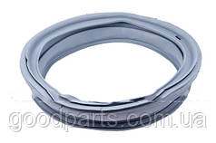Резина (манжета) люка для стиральной машины Whirpool 481246668775