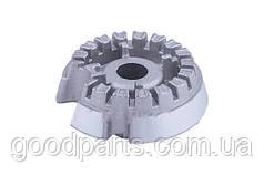 Горелка - рассекатель для газовой плиты Gorenje 222622