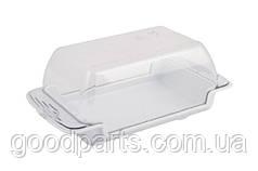 Масленка для холодильника Атлант 301543108100