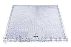 Решетка (фильтр жировой) для вытяжки 300x320mm Gorenje 184756