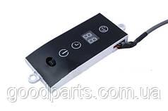 Плата управления (с дисплем) для кондиционера ZGHE-79-3EM 450013064