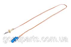 Термопара для газовой плиты Whirlpool 481010566193 L=520mm