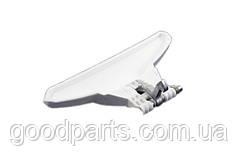 Ручка двери (люка) для стиральной машины Electrolux 4055263083