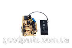 Плата управления внутреннего блока кондиционера с модулем дисплея GM127C2003-G