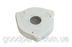 Пробка для соли посудомоечной машины Ariston С00041088 C00041088