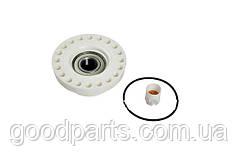 Блок подшипников для стиральной машины Electrolux, Zanussi 6204 4071306502
