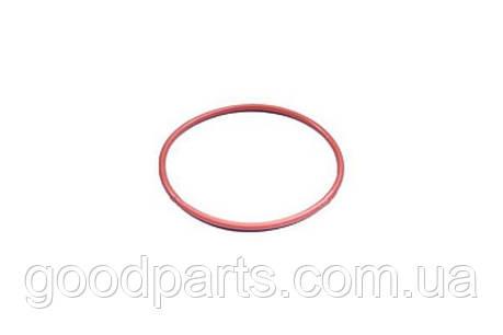 Прокладка для кофеварки DeLonghi 533216 85х80х3.5mm, фото 2