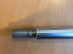 Вал вилки КПП   IVECO (42535551), фото 2