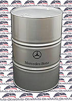 Mercedes-Benz Genuine Engine Oil 10w-40 210л