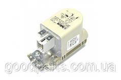 Сетевой фильтр KPL3524 для стиральной машины Gorenje 192570 431466