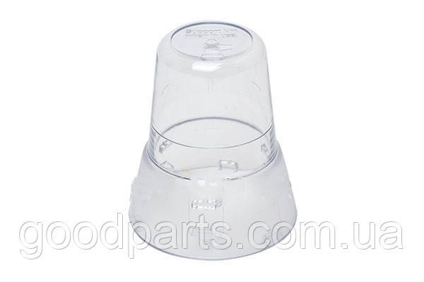 Крышка кофемолки для блендера Panasonic X0203-230
