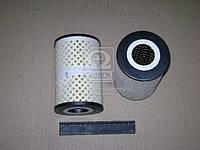 Элемент фильтрующий масляный МТЗ Д 260 (пр-во Беларусь) 260-1017060