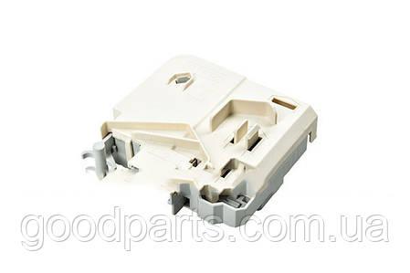 Блокиратор (замок) люка для стиральной машины Bosch 616876, фото 2