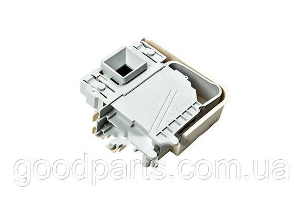 Блокиратор (замок) люка для стиральной машины Bosch 616876