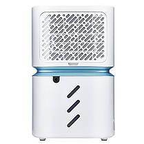 Осушитель воздуха Ballu BDV-12L (2-6м2 зеркало воды) 12 л/час, фото 3