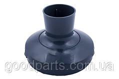 Крышка - редуктор для чаши блендера 450ml Moulinex Hapto MS-069565A