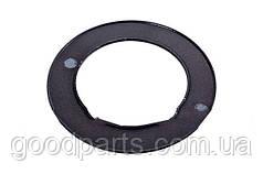 Внешняя накладка (крышка) рассекателя на турбоконфорку для варочной панели Ariston C00053174