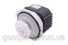 Помпа (насос) циркуляционный для посудомоечной машины Indesit, Ariston 105W C00257903