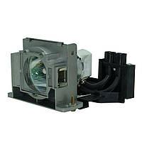 Лампа для проектора Mitsubishi VLT-EX100LP (для DX320/ES10U/ ESD10U/EX100U/ EX10U/HD400U/PL9627)