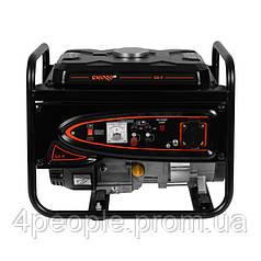 Генератор бензиновый Dnipro-M GX-9|СКИДКА ДО 10%|ЗВОНИТЕ