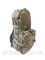 Рюкзак Modular Assault Pack (MAP) UA, фото 1