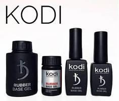 База , топ Kodi Professional