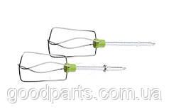 Взбивалка (венчики) для миксера Prep Line Tefal SS-989642