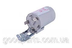 Сетевой фильтр FLCB942561F для стиральной машины Indesit С00064559 C00064559