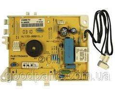 Модуль управления для посудомоечной машины Ariston C00143222