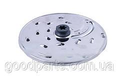 Насадка (диск) для нарезки ломтиками для блендера Kenwood KW710462